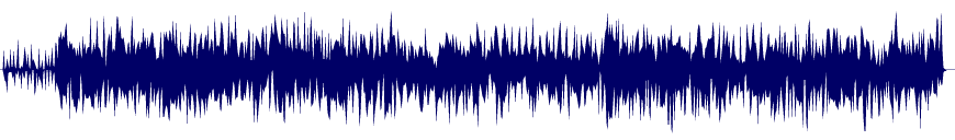 waveform of track #102065