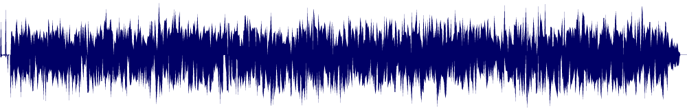 waveform of track #102066