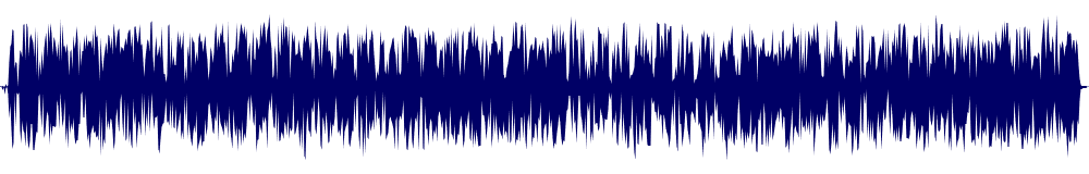 waveform of track #102067