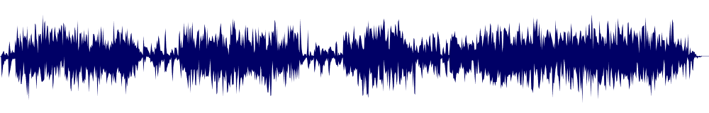waveform of track #102068