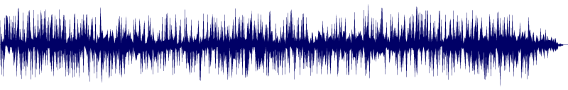 waveform of track #102069