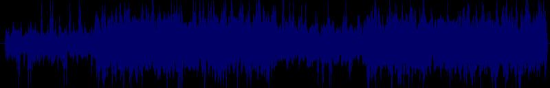 waveform of track #102070