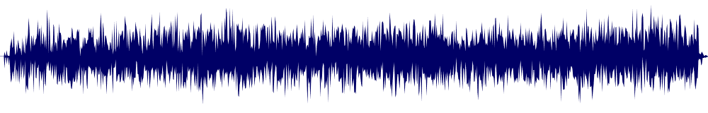waveform of track #102072