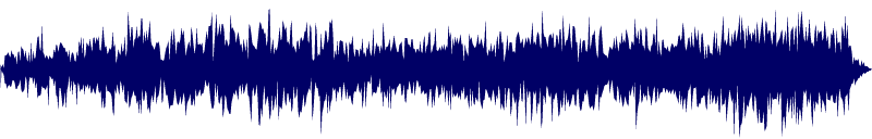 waveform of track #102080