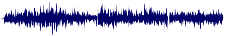waveform of track #102082