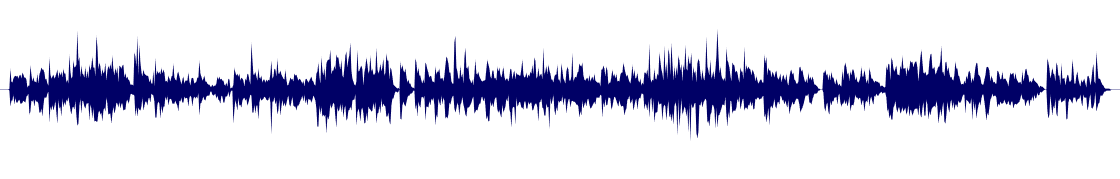 waveform of track #102084