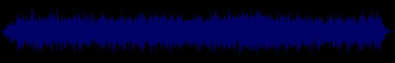 waveform of track #102089