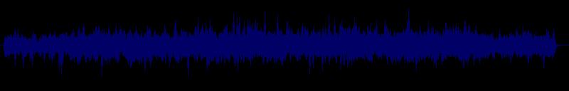 waveform of track #102090