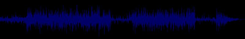 waveform of track #102093