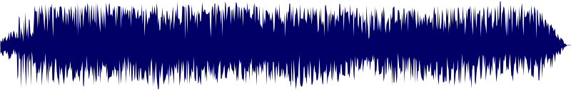 waveform of track #102097