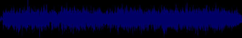 waveform of track #102098