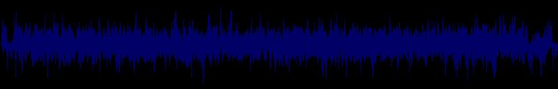 waveform of track #102102