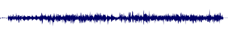 waveform of track #102103