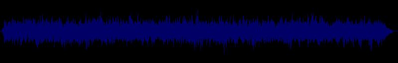 waveform of track #102105