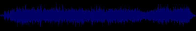 waveform of track #102107