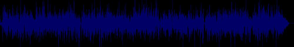 waveform of track #102108