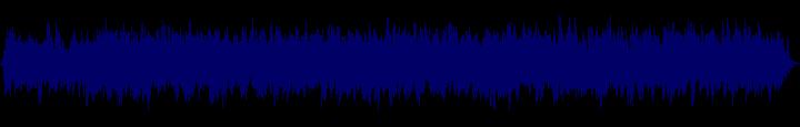 waveform of track #102112