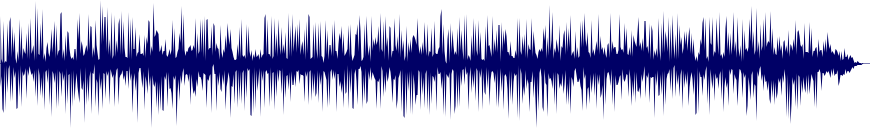 waveform of track #102121