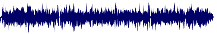 waveform of track #102122