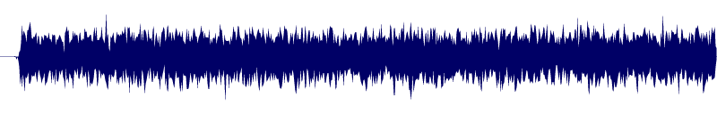 waveform of track #102126
