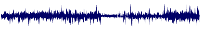 waveform of track #102128