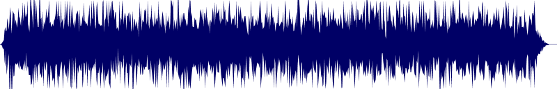 waveform of track #102129