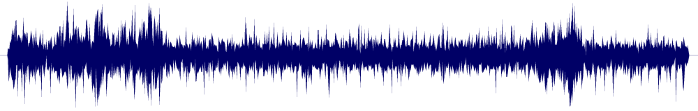 waveform of track #102130
