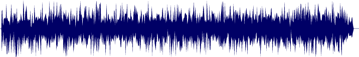 waveform of track #102132