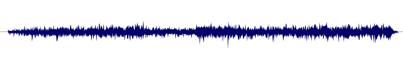 waveform of track #102133