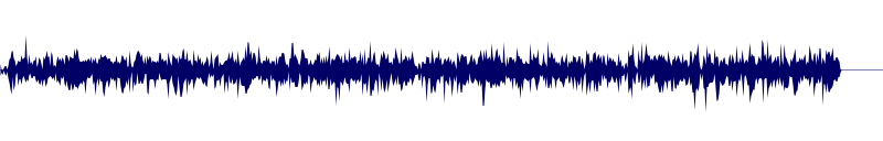 waveform of track #102134