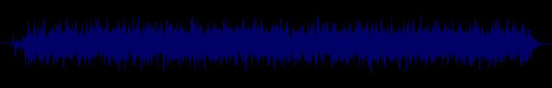 waveform of track #102137