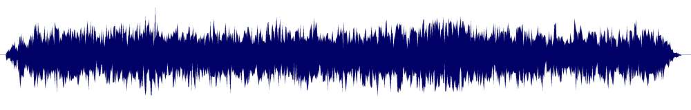 waveform of track #102140