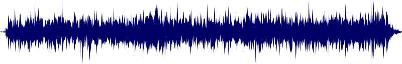 waveform of track #102147