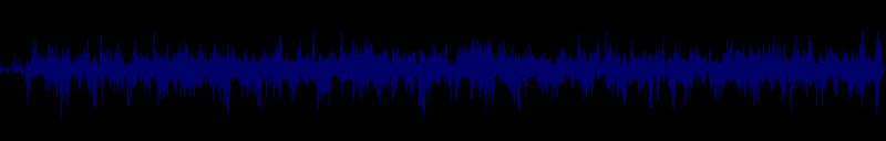 waveform of track #102150