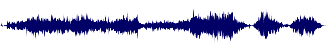 waveform of track #102152