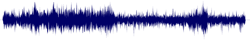 waveform of track #102156