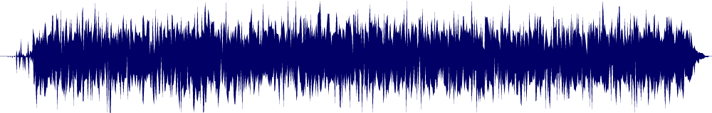 waveform of track #102160