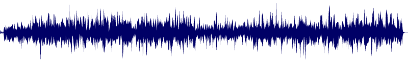 waveform of track #102166