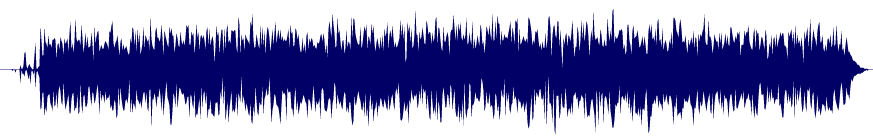 waveform of track #102170