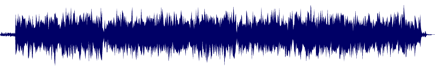 waveform of track #102173