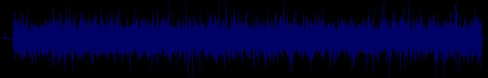waveform of track #102174
