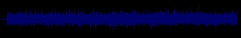 waveform of track #102175