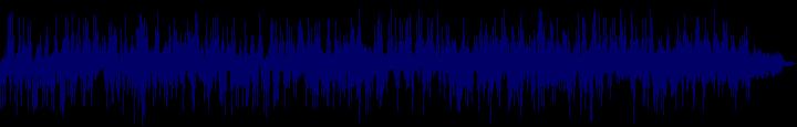 waveform of track #102176
