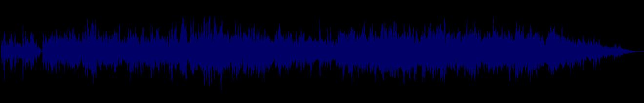 waveform of track #102178
