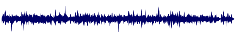 waveform of track #102179