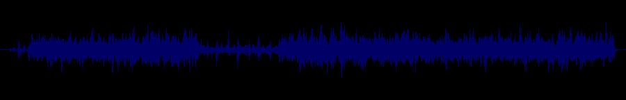 waveform of track #102181
