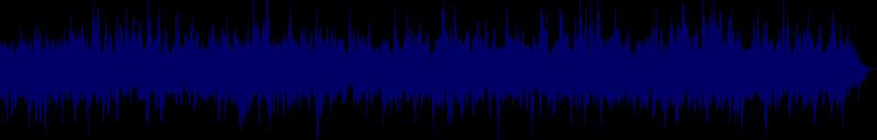 waveform of track #102183