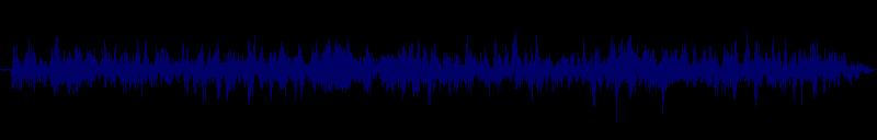 waveform of track #102189