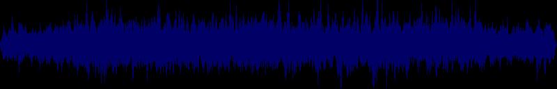 waveform of track #102191
