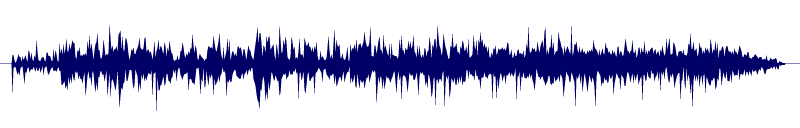 waveform of track #102193